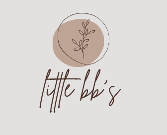 little bb's