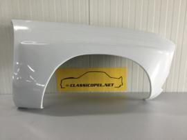 Opel Ascona A Steinmetz voorscherm rechts.