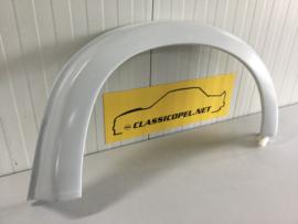 Opel Kadett C 15 inch verbredingsset (past op alle modellen).
