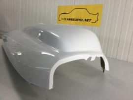 Opel Ascona A Steinmetz voorscherm links.