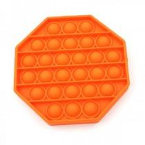 POP IT - Oranje
