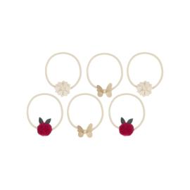 Cherry Blossom Pony Pack