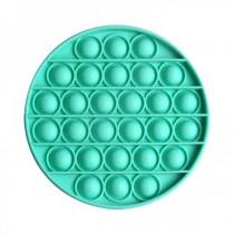 POP IT - Turquoise