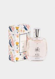 Parfum Garden Mellow Rose