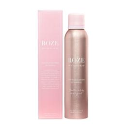 ROZE Avenue Glamorous Volumizing Dry Shampoo 250 ml