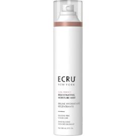 ECRU New York Curly Perfect Rejuvenating Moisture Mist