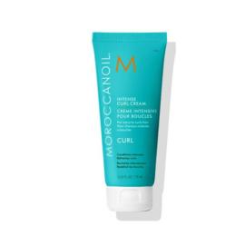 Moroccanoil Intense Curl Haarcrème