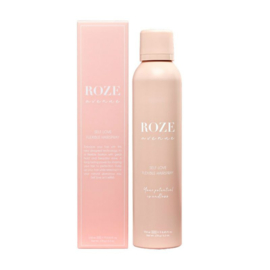 ROZE avenue Self Love Flexible Hairspray 250 ml