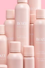 ROZE avenue Self Love Flexible Hairspray 250 ml