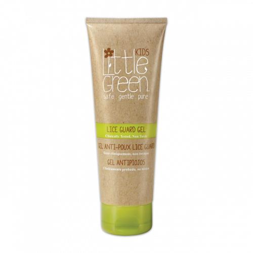 Little Green Lice Guard Gel 125 ml