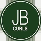 JB curls