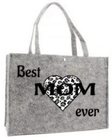 Viltentas- Best Mom ever
