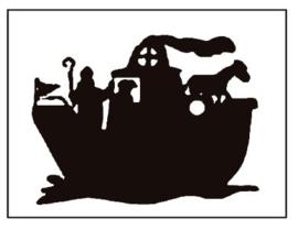 Uitbreiding Stoomboot