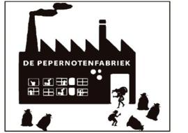 Uitbreiding Pepernotenfabriek
