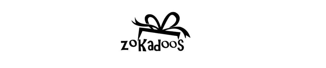ZoKadoos