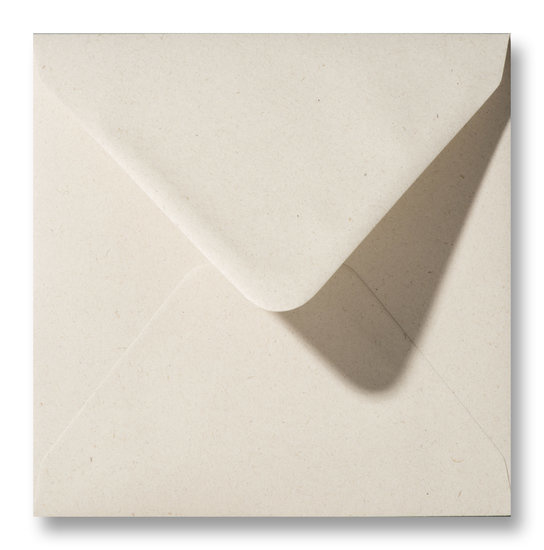 Envelop Paperwise