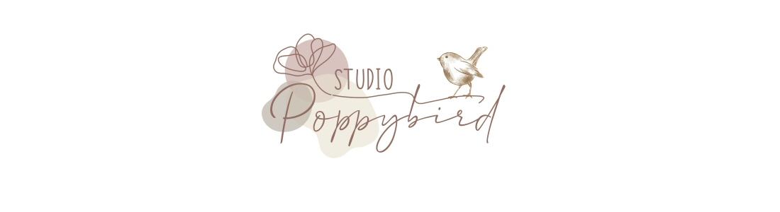 studiopoppybird