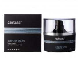 Cenzaa Ocean Touch 50 ml