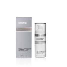 Cenzaa Satin Beauty Power 30 ml