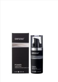 Cenzaa Sweet Power 30 ml