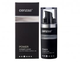 Cenzaa Energetic Power 30 ml