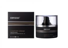 Cenzaa Calming Senses 50 ml