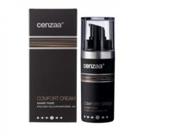 Cenzaa Sweet Moist 30 ml