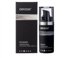Cenzaa Calming Power 30 ml