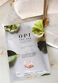 OPI Pro Spa Moisturizing Gloves