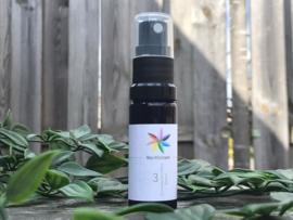 3e chakra-spray