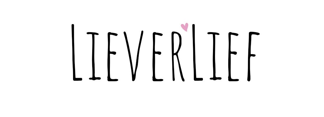 LieverLief.nl