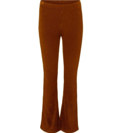 Britt flare pants
