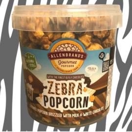 Popcorn - Zebra
