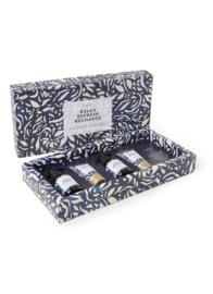 Gift Box *relax*