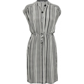 Dalida Dress