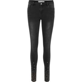 Enia jeans