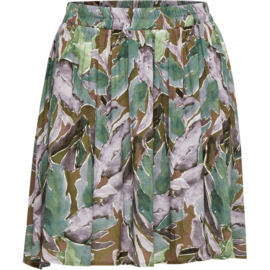 Evelin skirt