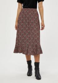 Anina skirt