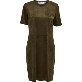 Erisa Dress