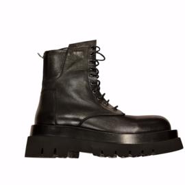 Bab biker boots
