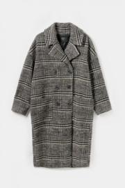 Darlene coat