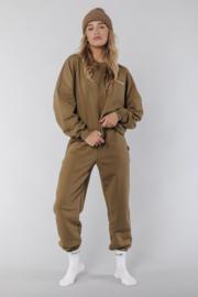 Army jogger