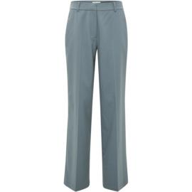 Amber pantalon