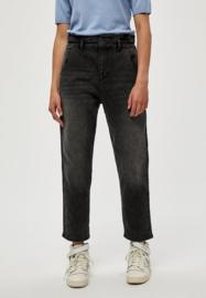 Dina jeans