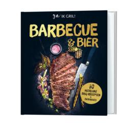BBQ & BIER