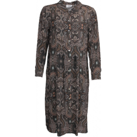 Annica dress