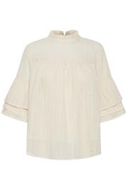 Curlz blouse