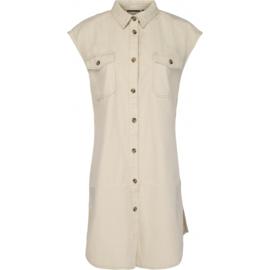 Melina waistcoat