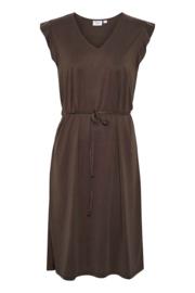 Haye dress