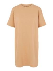 Prescil dress